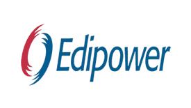 edipower