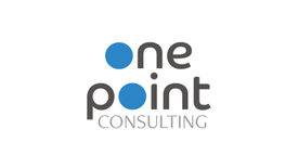 onepointconsulting