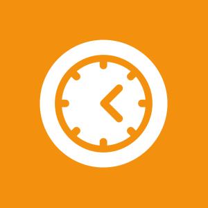 ARRS icon03