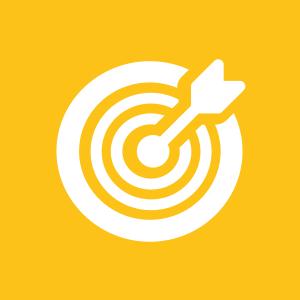 ARRS icon08