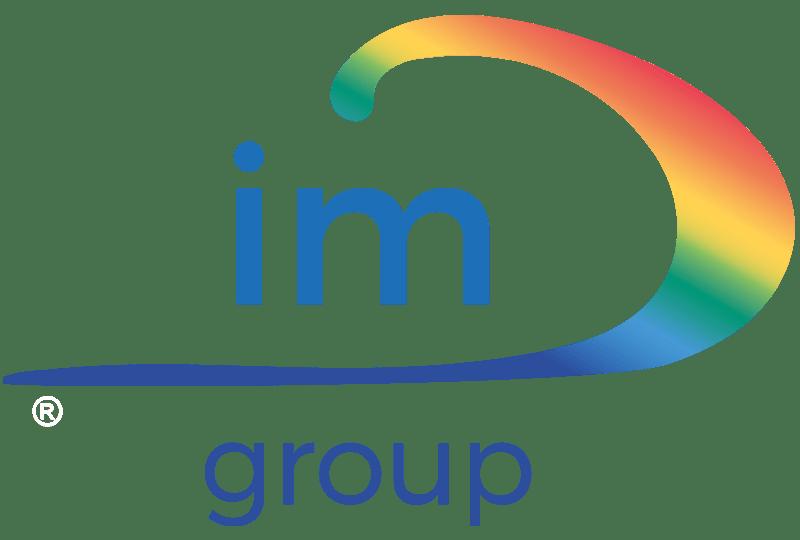 imc group logo big
