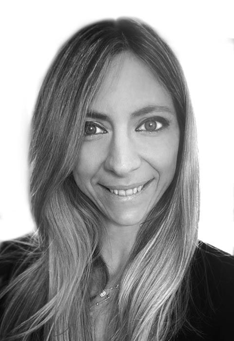 Carolina Coccorese imc group