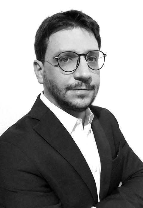Paolo Diprizio imc group