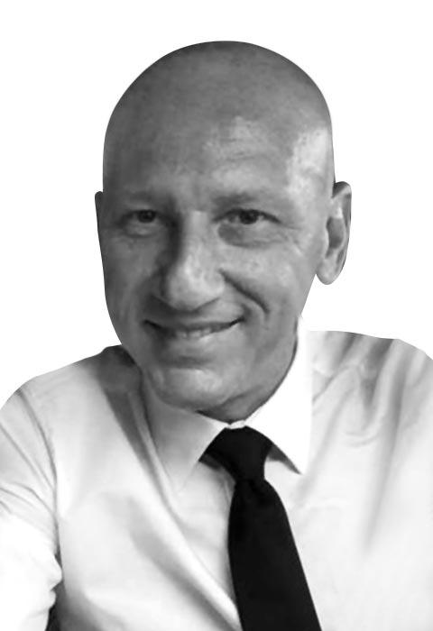 Vincenzo Carolla imc group