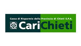 carichieti logo