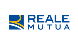 realemutua logo