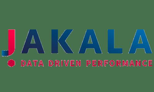Jakala logo