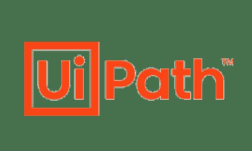 ui path logo